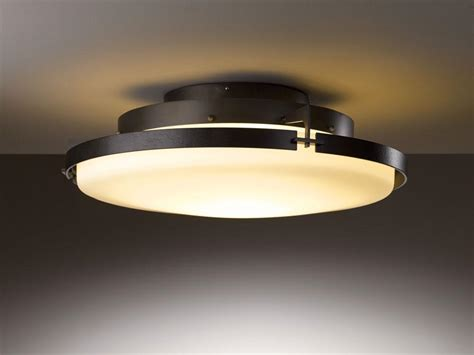 Wireless Light Fixtures Wireless Light Fixtures For Ceilings Light Fixtures Design Ideas