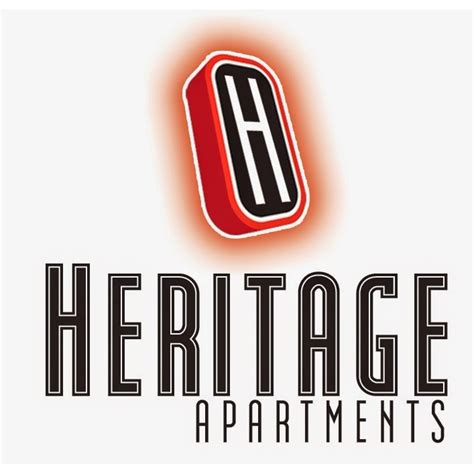 Twc Office Near Me by Heritage Apartments Coupons Near Me In Columbus 8coupons