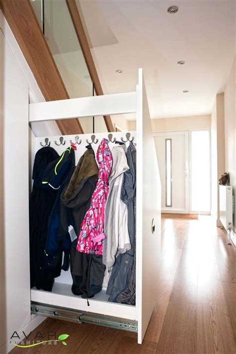 ikea closet solutions decoration closet storage solutions ikea