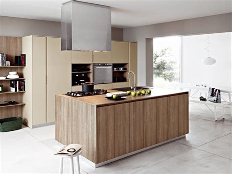modern kitchens from cesar 25 best images about cesar kitchen theme on pinterest