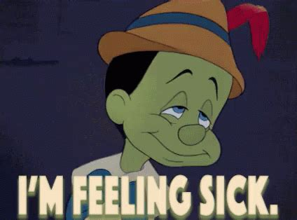 feeling sick images feeling sick gifs tenor