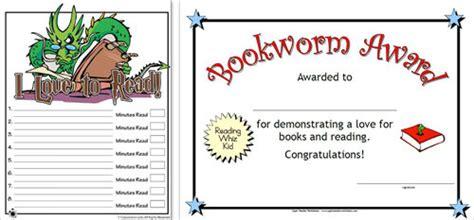 printable worm bookmarks 50 best children books free printable bookmarks tip junkie