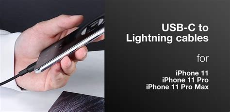 iphone  fast charge usb   lightning cable