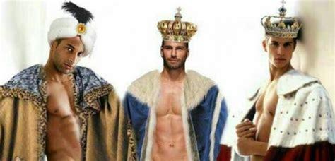 Imagenes Reyes Magos Hot | cristianos gays 187 reyes magos