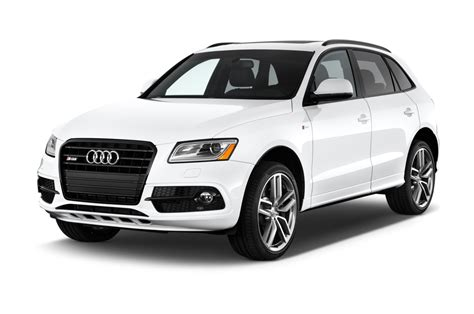 audi jeep 2015 2015 audi sq5 reviews and rating motor trend