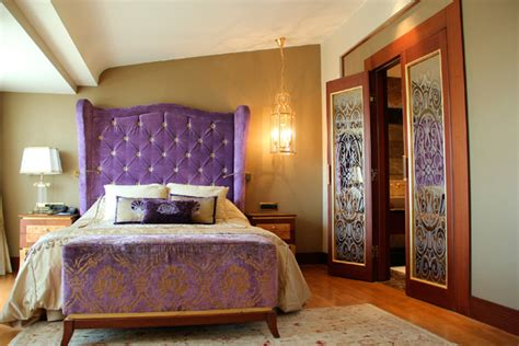 trendy bedroom colors 2014 decobizz com pics for gt bedroom 2014 trends