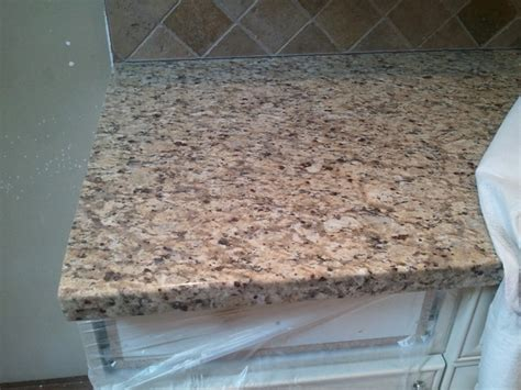 Fix Cracked Granite Countertop by Cracked Granite Countertop Vancouver By