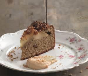 torta di mele la cucina italiana torte di mele le ricette de la cucina italiana