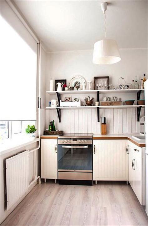space saving ideas for small kitchens ways to open small kitchens to space saving ideas from ikea