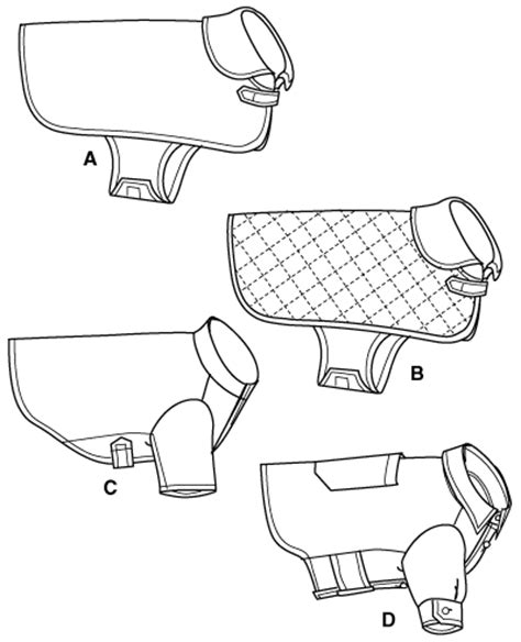 free download pattern for dog coat free sewing patterns for dog clothes music search engine