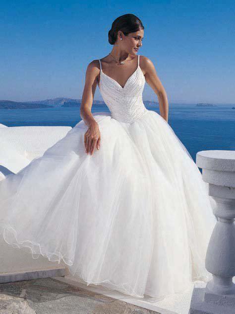 design dream wedding dream wedding
