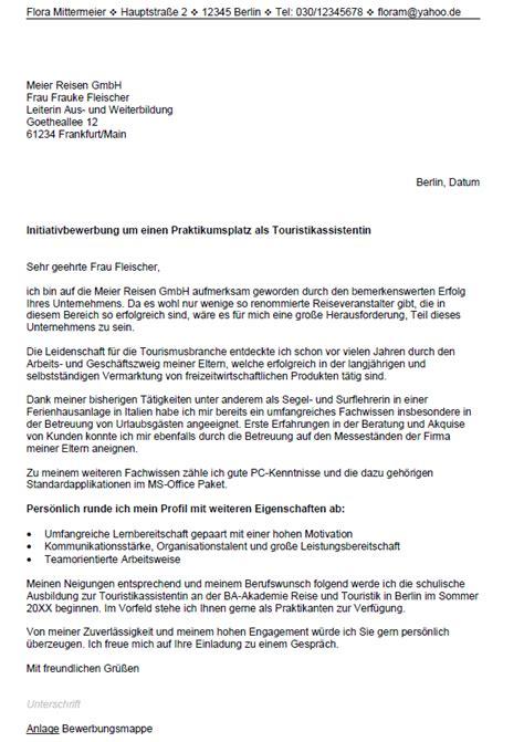 Praktikum Bewerbung Im Krankenhaus Bewerbung Praktikum Krankenhaus Of Bewerbung Mfa Bewerbung Als Mfa Bei Der Bundeswehr Bewerbung