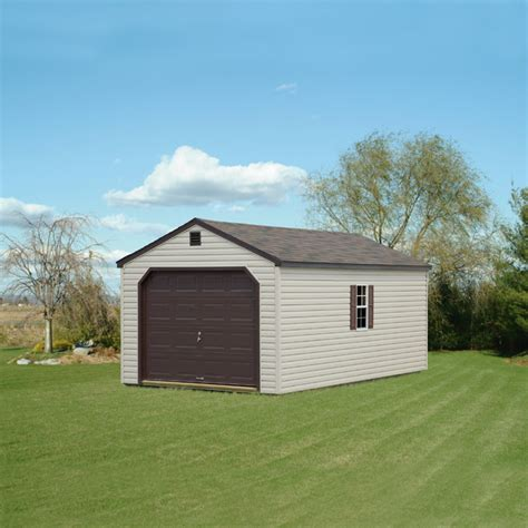 Built Best Barns best built sheds gazebos