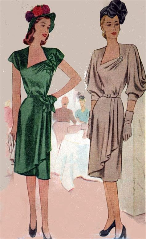 swing era fashion style 1000 images about 1940 s fashion green on