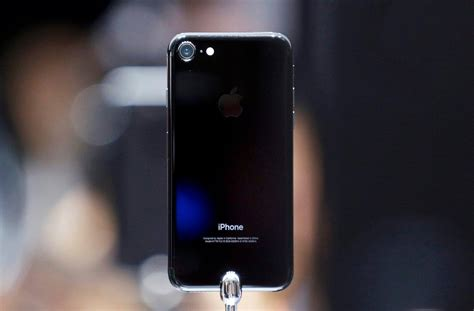 7 iphone price where you get the cheapest iphone 7 newsmobile