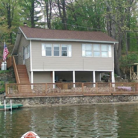 rent a cottage poconos rentals homes cabins and cottages for rent in