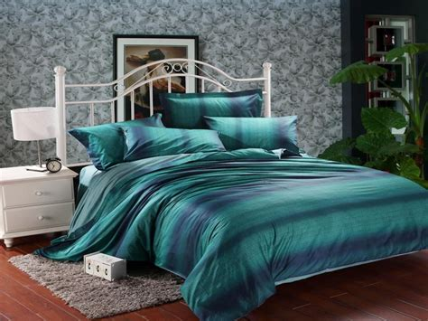 lime green bedroom furniture lime green bedroom furniture lime green bedroom