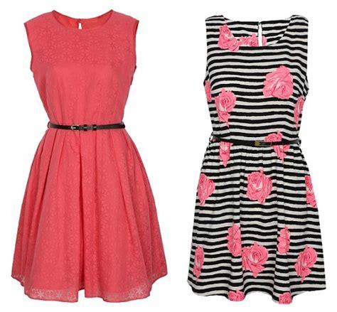 faldas y vestidos primark novedades primarkcatalogocom los nuevos vestidos del cat 225 logo primark primavera verano