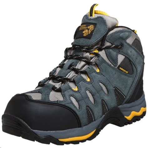 cheap hiking boots for discount hiking boots sale bestsellers cheap