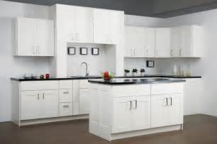 wallpaper kitchen cabinets cabinet wallpapers hd pixelstalk net