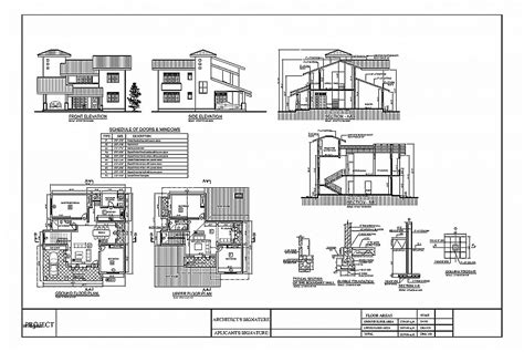 foundation plan for house house plan fresh foundation plan of a 2 storey house foundation plan of a 2 storey