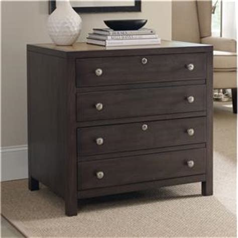 Home Office Furniture Mueller Furniture Lake St Louis Home Office Furniture St Louis