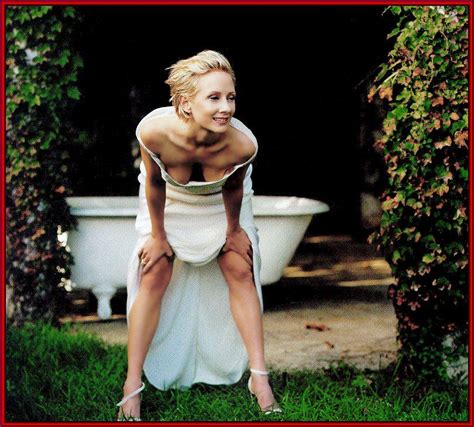 digitalminx com actresses anne heche
