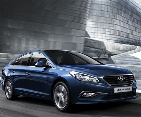 hyundai of 2017 hyundai sonata price review release date redesign