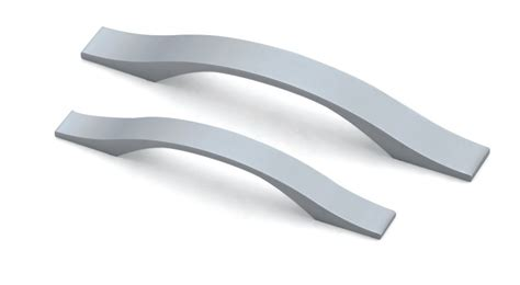 Discount Cabinet Pulls Discount Cabinet Handles Discount Cabinet Handles