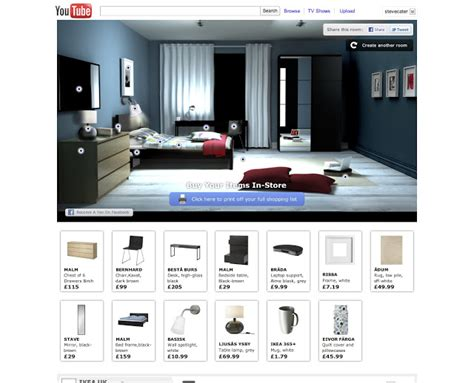 Design Your Own Virtual Bathroom by Design Your Own Virtual Bathroom Design Your Dream House