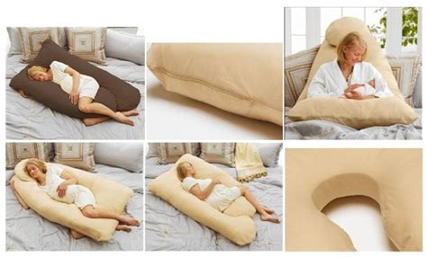 todays mom cozy comfort pregnancy pillow cheap maternity pillows online
