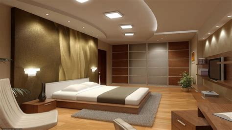 Modern Master Bedroom Design Ideas Modern Bedroom Interior Design Ideas Master Bedroom Interior Design Modern House Designs