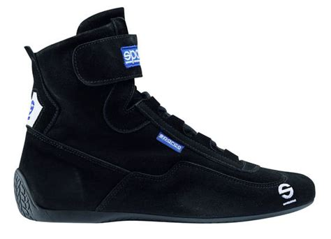 best rated shoes for comfort new design on the very popular top 2 racing shoe from
