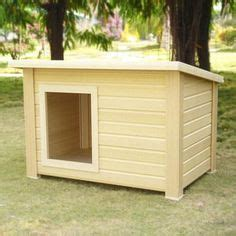 rubbermaid dog house chickens on pinterest chicken coops chicken coop plans and chicken tractors