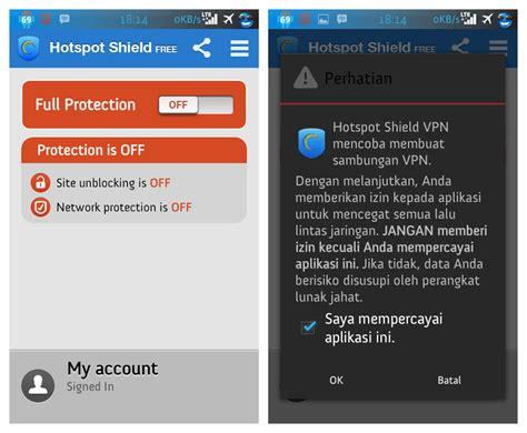 cara full version hotspot shield cara membuka situs yang diblokir pada android cari uang