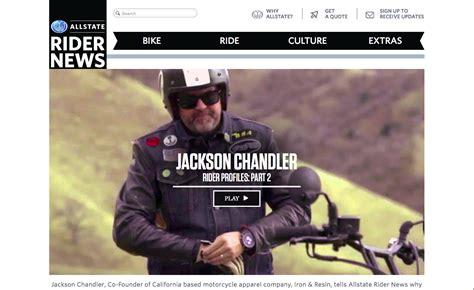 motocross bike insurance motorcycle com motorcycle insurance they ve got us