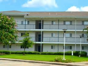 Anchorage Appartments by Anchorage Apartments Slidell La 70458 Apartments For Rent