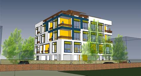 Nice Apartment Floor Plans Designs #8: 993576_orig.jpg