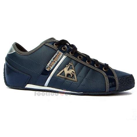 shoes le coq sportif escrime mf color patent 1421656
