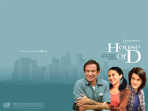 house of d robin williams robin williams in house of d wallpaper 1