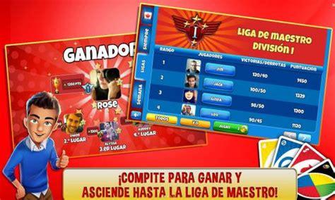free full version card games download download uno card game for pc free full version