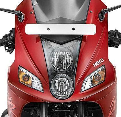 honda zmr 150 price hero karizma zmr price mileage review hero bikes