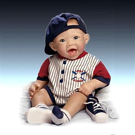 doll baseball sports dolls and figurines carosta