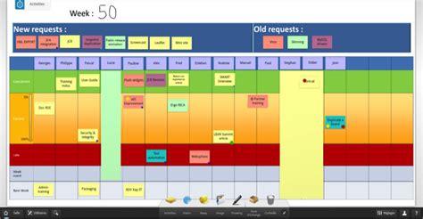 P Calendar Onchange Event Visual Project Management Search Timelines