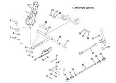Image result for cabelas polaris