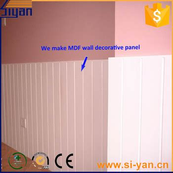 low cost mdf pegboard cost mdf low cost white faux brick wall panels buy brick wall