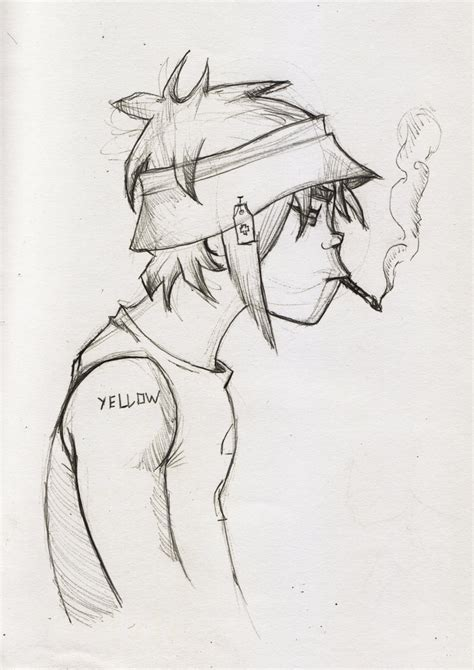 2d sketch 2d sketch by mryellow7 on deviantart