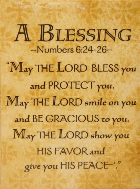 Wedding Bible Blessings by Best 25 God Bless You Ideas On God Bless You