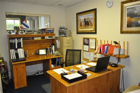 office pictures general manager s office 830 am ksdp sand point ak