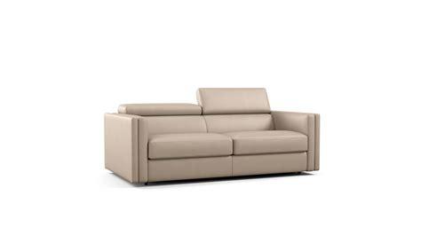 roche bobois sofa bed dreams 2 5 seat sofa bed roche bobois